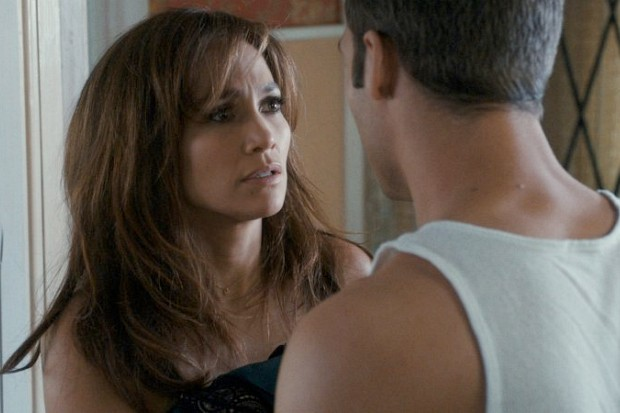 Jennifer Lopez The Boy Next Door
