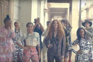 "Jess Glynne's ""Ain't Got Far To Go"" Video: Watch Her Hit The Streets Of Cuba"