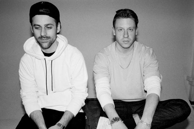 a view on the black lives matter movement in white privilege a song by macklemore and ryan lewis Macklemore and ryan lewis recently released white privilege ii (feat jamila woods), a nearly nine-minute song in which macklemore attempts to understand his place in black culture, specifically.