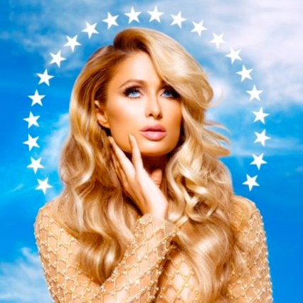 "Paris Hilton's ""Crazy"": Listen To The Housey Collaboration With ...