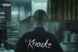 The Knocks' Debut Album '55' Features Carly Rae Jepsen, Wyclef Jean & More: See The Tracklist