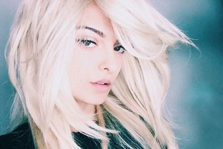 "Bebe Rexha Teases New Single ""No Broken Hearts"" (And It Sounds Like A Smash)"
