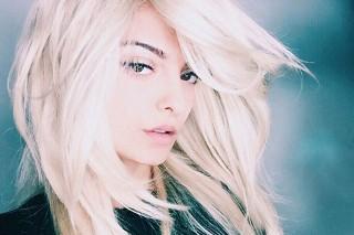 "Bebe Rexha Teases New Single ""No Broken Hearts"" In Trailer For 'The Magicians': Idolator Premiere"