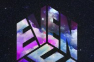 "Benny Benassi Kicks Off 2016 With Soaring Vassy Collaboration ""Even If"": Idolator Premiere"