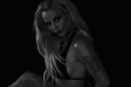 Watch A Bikini-Clad Britney Spears Get Seductive In These Racy Instagram Videos