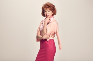 Carly Rae Jepsen To Sing Original New Song For 'Grease: Live'