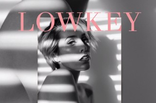 "Dev Returns With Sultry New Single ""Lowkey"": Listen To A Snippet"