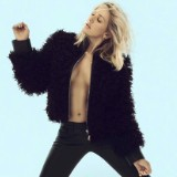 "Ellie Goulding's ""Army"" Remixed By Mike Mago"