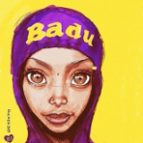 "Erykah Badu's ""Trill Friends"""