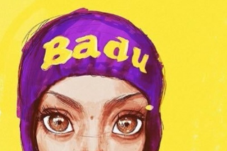 "Erykah Badu's ""Trill Friends"": Listen To Her Kanye West ""Real Friends"" Remix"