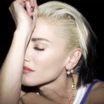 "Gwen's ""Used To Love You"" Gets Remixed"