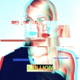 "Iggy Azalea's New Buzz Track ""AZILLION"""
