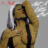 "K. Michelle's ""Not A Little Bit"""