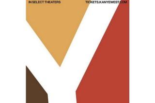 Kanye West To Debut 'SWISH'/'WAVES' & Yeezy Season 3 At Madison Square Garden On February 11