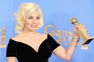 Lady Gaga Confirms Her Fifth Album Will Arrive This Year
