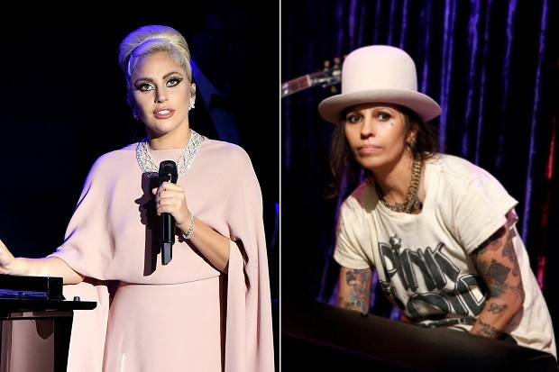 lady-gaga-linda-perry