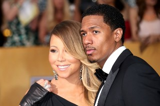 Nick Cannon Congratulates Mariah Carey On Her Engagement