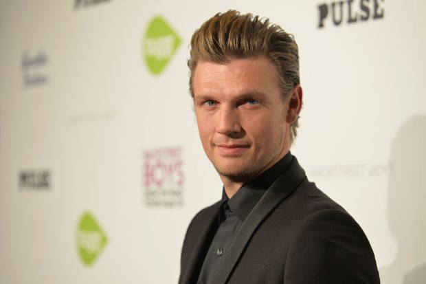 nick-carter-red-carpet-premiere-2015