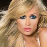 Paris Hilton Is Producing A Documentary