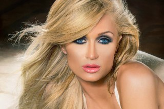 Paris Hilton Is Producing An All-Access Documentary About Herself