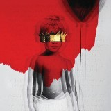 Rihanna's 'ANTI': Track-By-Track Review