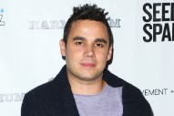 Rostam Batmanglij Quits Vampire Weekend: Read His Statement