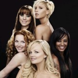 The Spice Girls 20th Anniversary Reunion
