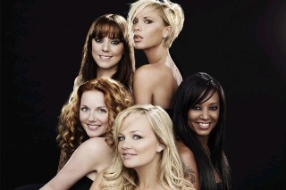 The Spice Girls 20th Anniversary Reunion Will Happen (Without Victoria Beckham)
