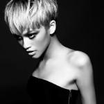 """Zendaya's New Single Is """"Something New"""""""