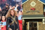 "Beyoncé's ""Formation"" Leads To Huge Sales Surge For Red Lobster"