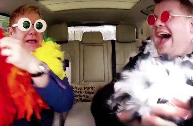 Elton-John-James-Corden-Carpool-Karaoke