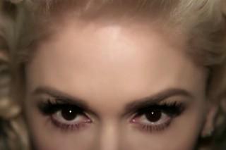 "Gwen Stefani's ""Make Me Like You"": Watch A Tease Of The Live Music Video"