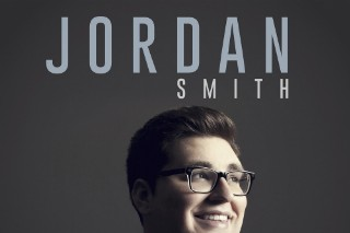 'Voice' Winner Jordan Smith's Debut Album 'Something Beautiful' Out In March