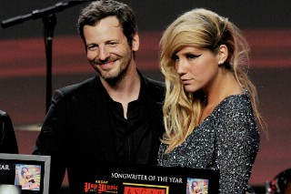 UPDATED: Sony To Drop Dr. Luke, Says Report, Luke's Lawyer Claims Otherwise