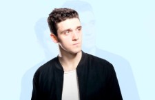Popping Up: Lauv — Learn About This Pop Newcomer