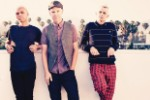 No Doubt Members Form Supergroup, Swap Gwen Stefani For AFI Singer Davey Havok
