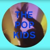 """Pet Shop Boys' """"The Pop Kids"""""""