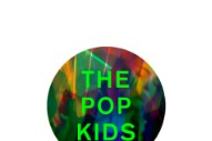 "Pet Shop Boys' Lead 'Super' Single ""The Pop Kids"": Get All The Details & Hear A Clip"