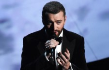 Sam Smith's Pre-Fame Album 'Diva Boy' Getting Released