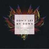"""The Chainsmokers & Daya's """"Don't Let Me Down"""""""