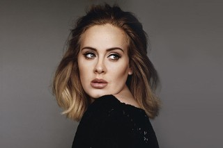 Adele Pre-Grammy Show At The Wiltern In Los Angeles Announced