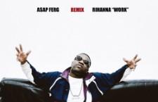 Hear A$AP Ferg's