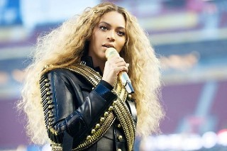 Louis Farrakhan: If Police Don't Offer Security At Beyonce's Tour, The Nation Of Islam Will
