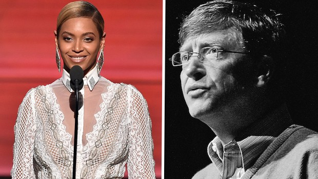 beyonce-bill-gates-formation-lyric-morning-mix