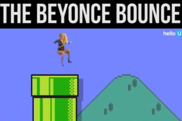 beyonce-bounce-meme