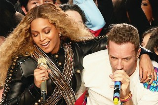 "Beyoncé Turned Down An Even Worse Coldplay Collab Than ""Hymn For The Weekend"""