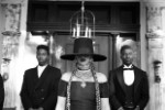 "Beyonce To Perform ""Formation"" At Super Bowl 50 Halftime Show"