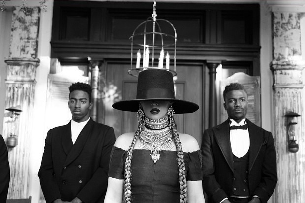 beyonce-formation-bw