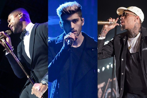 chris-brown-usher-zayn