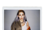 CL, Travi$ Scott, Aluna Francis & Vic Mensa Booked For Alexander Wang's Spring Campaign